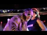 R. Kelly feat. Ludacris Kid Rock - Rock Star