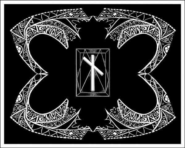 Картинки на магическую тематику - Страница 2 7E9Nx5qZsOg
