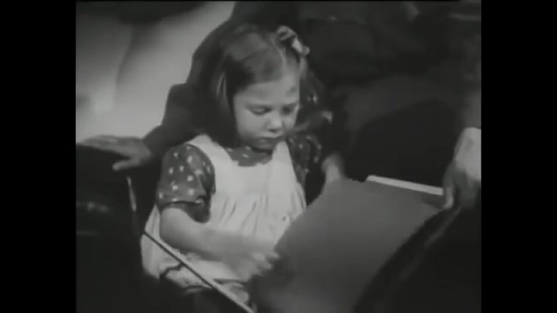 Непобедимые Советский старый художественный фильм про войну Оборона Ленинграда 1942