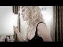Аврил Лавин (Avril Lavigne) - Goodbye (2012)