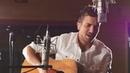 Pablo Alborán Boca de hule Cata Acoustic Sessions