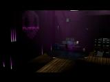Sombra Cyber Room v2.0