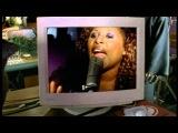 David Morales Featuring Juliet Roberts - Needin' U (I Needed U) (2001 Anthem Edit)