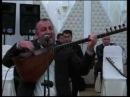 Asiq Avdi Musayev .Asiq Namiqin Konsertinde.