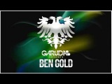 Ben Gold feat. The Glass Child - Fall With Me (Sneijder Remix) Garuda