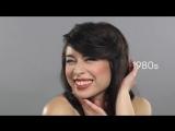 100 лет красоты за 1 минуту - Филиппины (April)