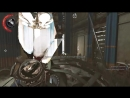 Dishonored 2 Баги, Приколы, Фейлы