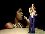 Candi Staton - Young Hearts Run Free (1976)