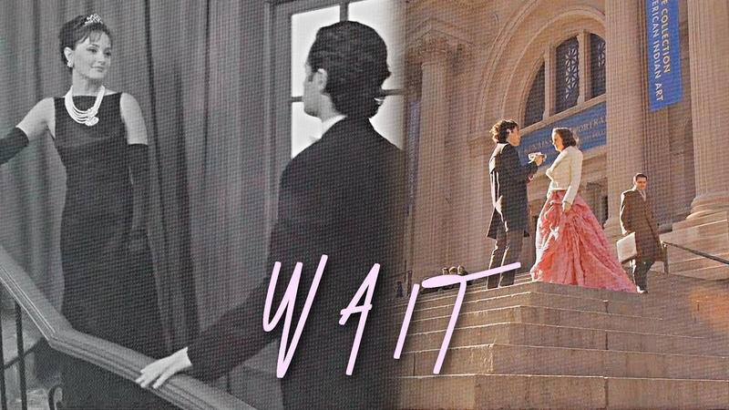 Dan blair | wait