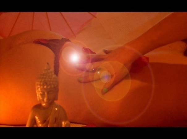 Zen Tantra, tantric massage in your hotel