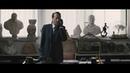Лучшее предложение Best offer 2013 Официальный русский трейлер