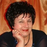 Виктория Мальцева
