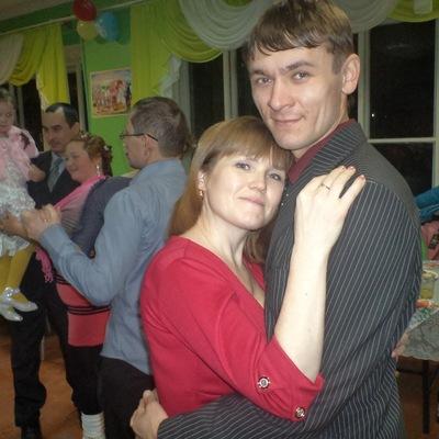Эльвира Самигуллина, 25 мая , Пинск, id94154836