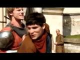 Merlin-Все равно ты будешь мой....