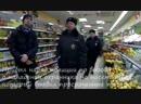 Вся российская правоохранительная система в одном видео