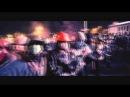 Burn The Bridge - Борись за свою свободу