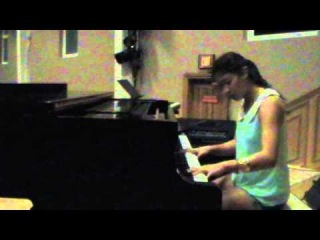 Heart Of Worship (instrumental jazz) - by Lerieze Gale Fojas Araneta