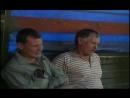 Дальнобойщики 2000 - 2001 7 серия Зелёные Бригады 720HD