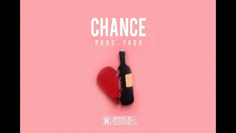 FREE | CHANCE | 6lack x Drake x Weeknd Type Beat | Prod. FADO [NEW 2018]