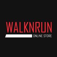 walknrun
