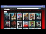 WATCH Thor: Ragnarok Online (2017) Full. Movie. Free. Hd. Free know to hashlocker Full Version