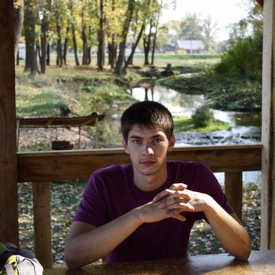 Ruslan Rahmatullin, 5 апреля 1991, Ишимбай, id136330407