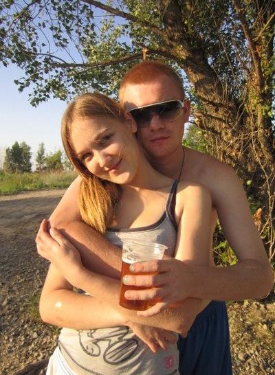 Татьяна Соловьева, 16 сентября 1990, Астрахань, id186659479