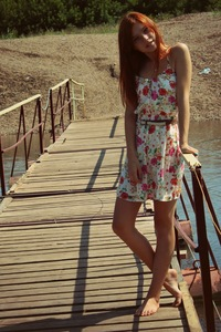 Аня Логинова