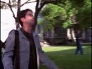 Сабрина - маленькая ведьма 6 сезон 1-5 серии 2001