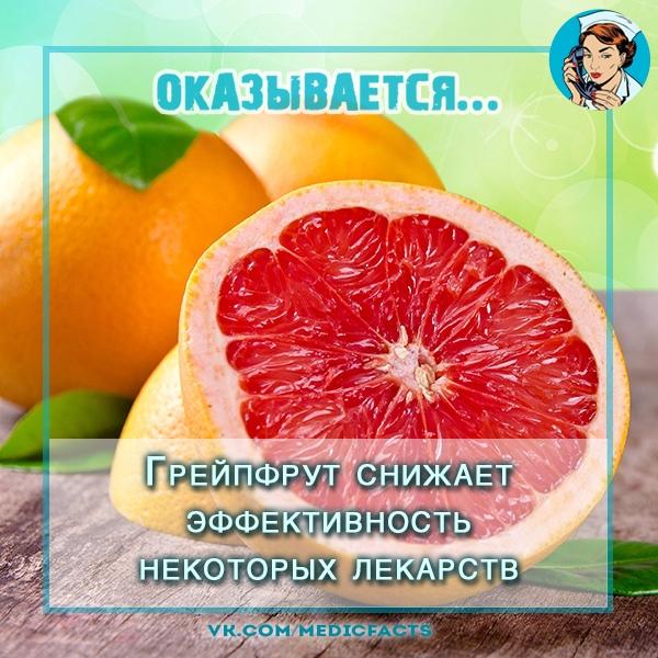 https://pp.userapi.com/c848620/v848620850/289a1/Hi-bPqqHl2s.jpg