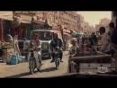 Трейлер «Джека Райана» с Джоном Красински