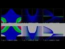 Психоделические графики (DOS, Turbo Pascal)