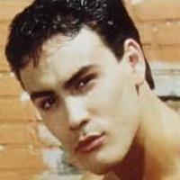 Мансур Алиев, 28 октября 1994, Дербент, id210575719