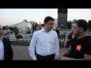 Клычков не поставил подпись за отставку Медведева