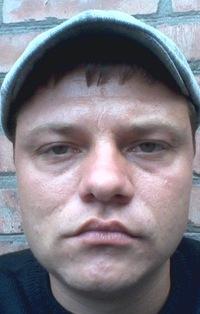 Алексей Нанаев, 23 декабря 1984, Днепропетровск, id227115299
