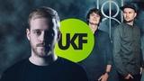 Mefjus - Pivot (Camo &amp Krooked Remix)