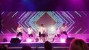 180913 • hongju concert • ON/OFF • ONF