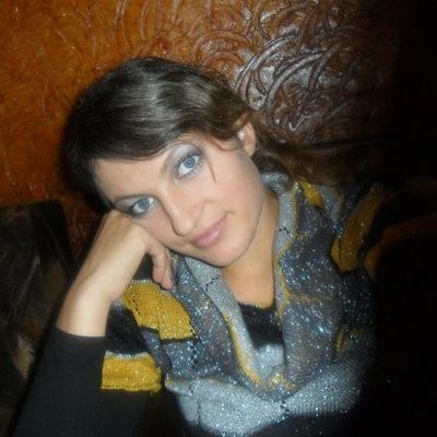 Irina Gherghelas, 15 июля 1990, Брянск, id204596884