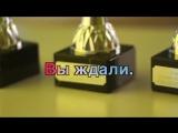 Чемпионат Абакус 2018 трейлер _ Abakus-center