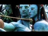HQ James Horner - Avatar Soundtrack - OST (complete)