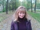 Мария Карелина фото #50