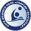 Спартак-Волгоград