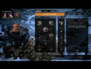 Mutant Year Zero Road to Eden E3 2018 Gameplay