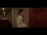 Дикие сердцем Wild at Heart. 1990. 1080p Перевод MVO Юниверсал Пикчерс Рус VHS