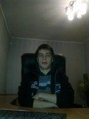 Денис Филатов, 10 ноября , Москва, id172687213