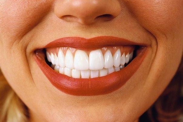 Как отбелить зуб если он мертвый