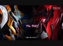 Robot Tamashii <SIDE KMF> Lancelot siN Guren Special-Type General shop front release decision (Code Geass: Lelouch of the Res