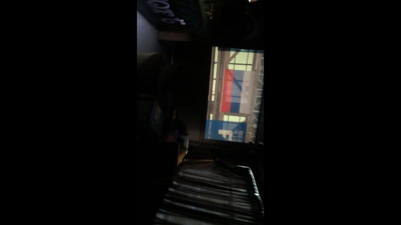 COMFORT   Lounge Bar - Кальянная на С.Юлаева 20 — Live