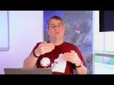 Мэтт Каттс: «Не скрывайте от Googe JavaScript и CSS, чтобы он мог найти мобильную версию сайта»