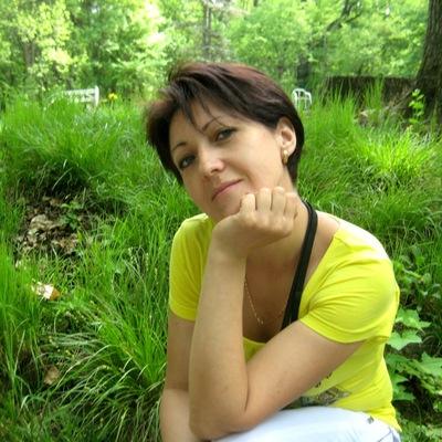 Наташа Гиренко, 9 мая , Немиров, id147219447